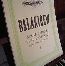 Balakirew_score1