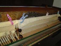 Piano4_1